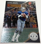 Panini America 2013 Totally Certified Football Thanksgiving (32)