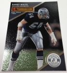Panini America 2013 Totally Certified Football Thanksgiving (33)