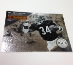 Panini America 2013 Totally Certified Football Thanksgiving (35)