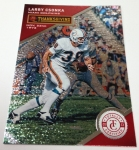 Panini America 2013 Totally Certified Football Thanksgiving (38)