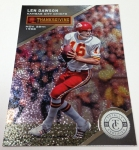 Panini America 2013 Totally Certified Football Thanksgiving (42)
