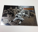 Panini America 2013 Totally Certified Football Thanksgiving (45)