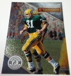 Panini America 2013 Totally Certified Football Thanksgiving (46)