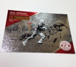 Panini America 2013 Totally Certified Football Thanksgiving (48)