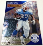 Panini America 2013 Totally Certified Football Thanksgiving (60)
