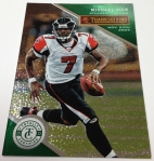 Panini America 2013 Totally Certified Football Thanksgiving (67)
