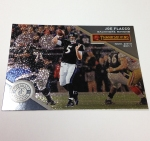 Panini America 2013 Totally Certified Football Thanksgiving (7)