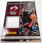 Panini America Black Friday Peek November 23 (31)