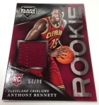 Panini America Black Friday Peek November 23 (8)