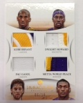 Paninni America 2012-13 Immaculate Basketball Preview 1 (39)