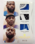 Paninni America 2012-13 Immaculate Basketball Preview 1 (43)