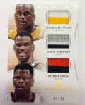 Paninni America 2012-13 Immaculate Basketball Preview 1 (45)