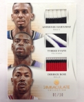 Paninni America 2012-13 Immaculate Basketball Preview 1 (46)