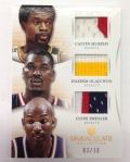 Paninni America 2012-13 Immaculate Basketball Preview 1 (47)