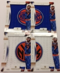 Paninni America 2012-13 Immaculate Basketball Preview 1 (70)