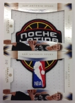 Paninni America 2012-13 Immaculate Basketball Preview 1 (77)