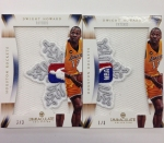 Paninni America 2012-13 Immaculate Basketball Preview 1 (79)