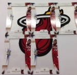 Paninni America 2012-13 Immaculate Basketball Preview 1 (81)