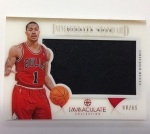 Paninni America 2012-13 Immaculate Basketball Preview 1 (86)