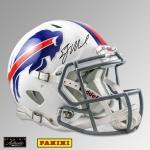 EJ.Helmet
