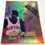 Panini America 2010-11 Gold Standard & Black Box Basketball (14)