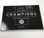 Panini America 2010-11 Gold Standard & Black Box Basketball (20)