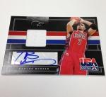 Panini America 2010-11 Gold Standard & Black Box Basketball (36)
