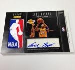 Panini America 2010-11 Gold Standard & Black Box Basketball (50)