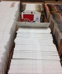 Panini America 2012-13 Damian Lillard Wrapper Redemption RCs (2)