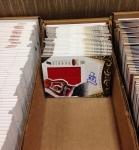 Panini America 2012-13 Damian Lillard Wrapper Redemption RCs (3)