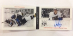 Panini America 2013-14 Dominion Hockey Packout Live Twitter (5)