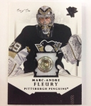 Panini America 2013-14 Dominion Hockey Packout Live Twitter (9)
