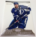 Panini America 2013-14 Dominion Hockey QC Part Two (1)