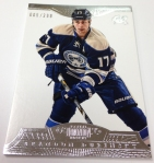 Panini America 2013-14 Dominion Hockey QC Part Two (10)