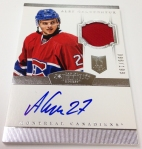 Panini America 2013-14 Dominion Hockey QC Part Two (16)