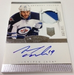 Panini America 2013-14 Dominion Hockey QC Part Two (19)