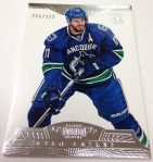 Panini America 2013-14 Dominion Hockey QC Part Two (2)