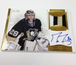 Panini America 2013-14 Dominion Hockey QC Part Two (21)