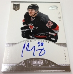 Panini America 2013-14 Dominion Hockey QC Part Two (26)