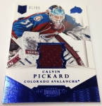 Panini America 2013-14 Dominion Hockey QC Part Two (31)