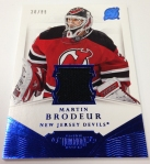 Panini America 2013-14 Dominion Hockey QC Part Two (32)