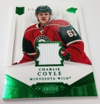 Panini America 2013-14 Dominion Hockey QC Part Two (34)
