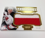 Panini America 2013-14 Dominion Hockey QC Part Two (36)