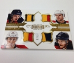 Panini America 2013-14 Dominion Hockey QC Part Two (38)