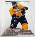 Panini America 2013-14 Dominion Hockey QC Part Two (4)