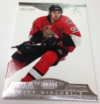 Panini America 2013-14 Dominion Hockey QC Part Two (5)