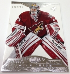 Panini America 2013-14 Dominion Hockey QC Part Two (6)