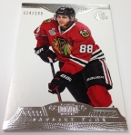 Panini America 2013-14 Dominion Hockey QC Part Two (7)