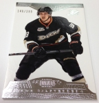 Panini America 2013-14 Dominion Hockey QC Part Two (8)