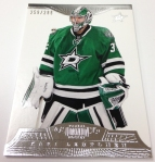 Panini America 2013-14 Dominion Hockey QC Part Two (9)